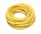10M Slingshot Band Internal Diameter 2.5mm Outer Diameter 5mm
