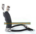 Professional Hunting Catapult Powerful Wrist Sling