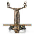 Professional Hunting Gear Hunting Slingshot Wrist Catapult